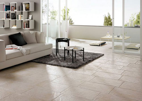 ceramic tiles for living room floors tegels in woonkamer interieur inrichting 25470