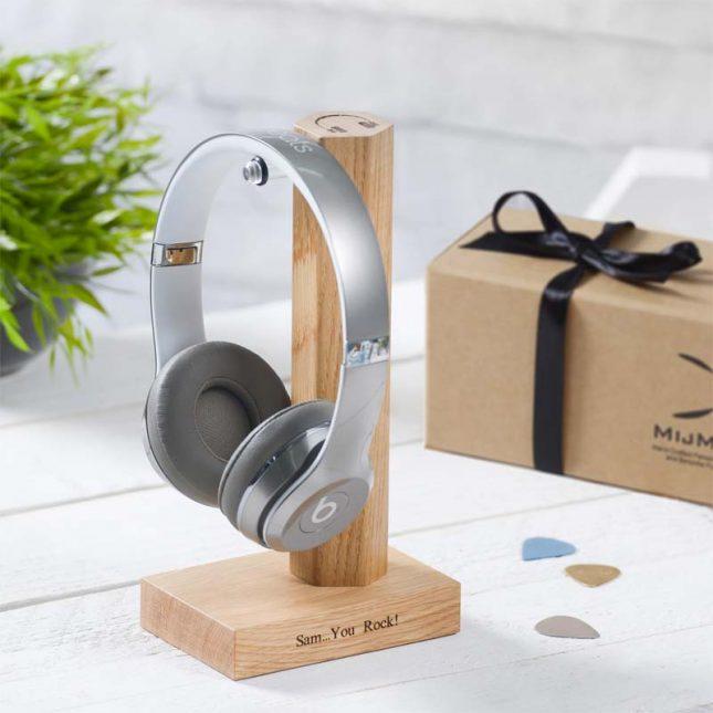 thuiskantoor headset