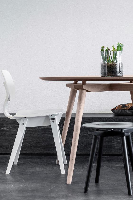 ticketmaster kantoor houten tafel