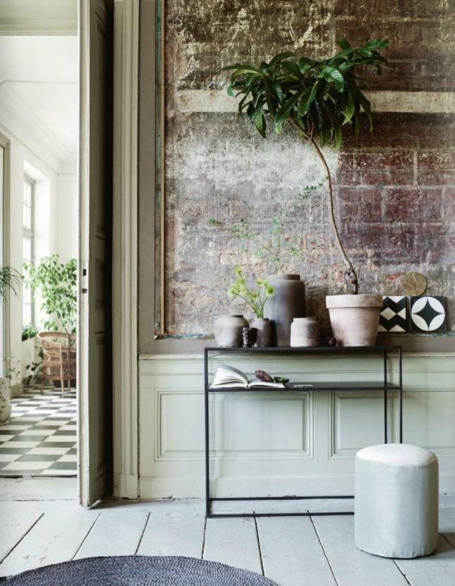Tine K Home Autumn/Winter 2016 collectie | Interieur inrichting