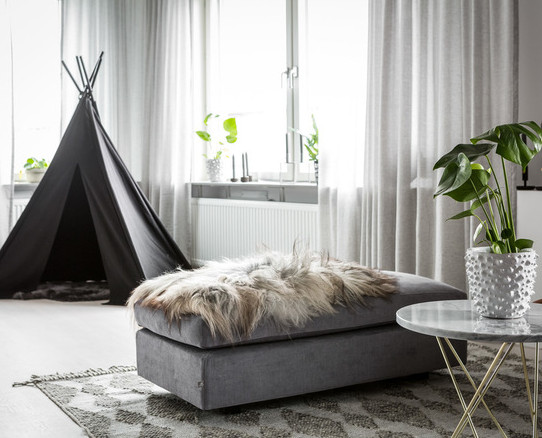 tipi-tent-woonkamer