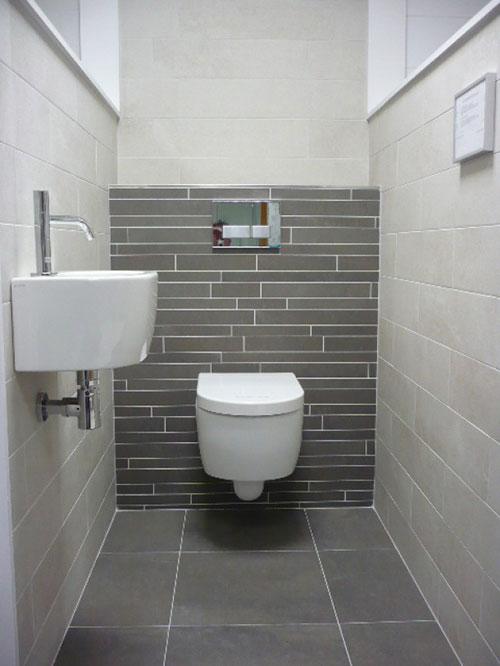 Interieur Ideeen Wc.Toilet Ideeen Interieur Inrichting