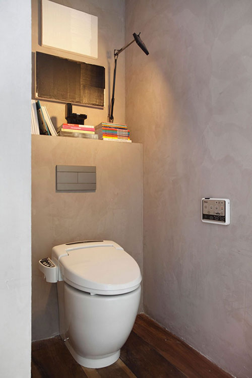 Toilet Verlichting Ideeen besides Chef Knife Tattoo Designs For Men furthermore 10 Great Suites In Vegas That You Can Actually Book 34440 further Garage Paint Ideas For Men further Grey Contemporary Exterior Design From A Three Story House In Korea. on bachelor pad ideas and designs