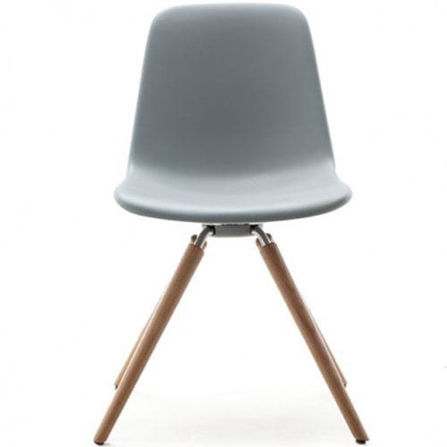 Tonon Step stoel