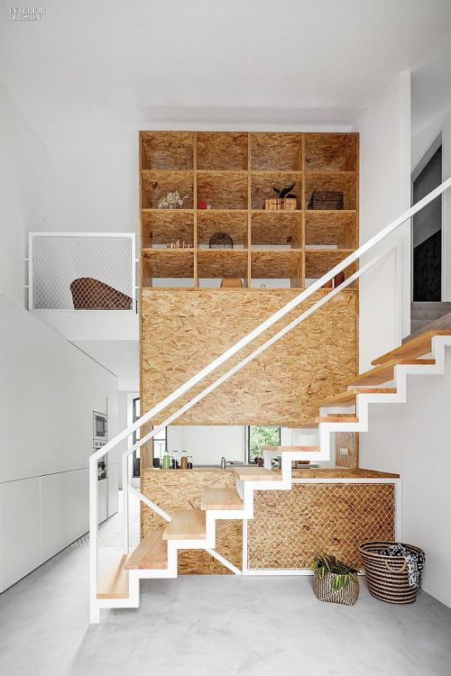 Ikea Keuken Uitzoeken : Liftable Storage for Stairs