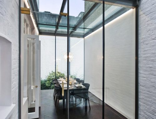 Interieur Inrichting Galerie : Interieur inrichting & galerie interieur inrichting