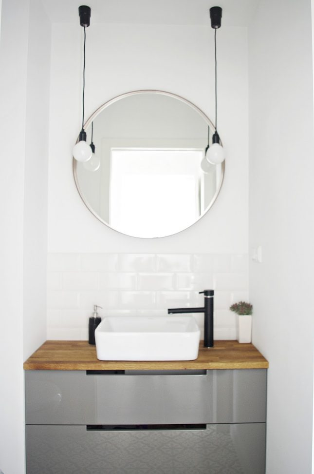 Mini badkamer inrichten luxe badkamer inrichting geweldige badkamer inloopdouche google - Klein design badkuip ...