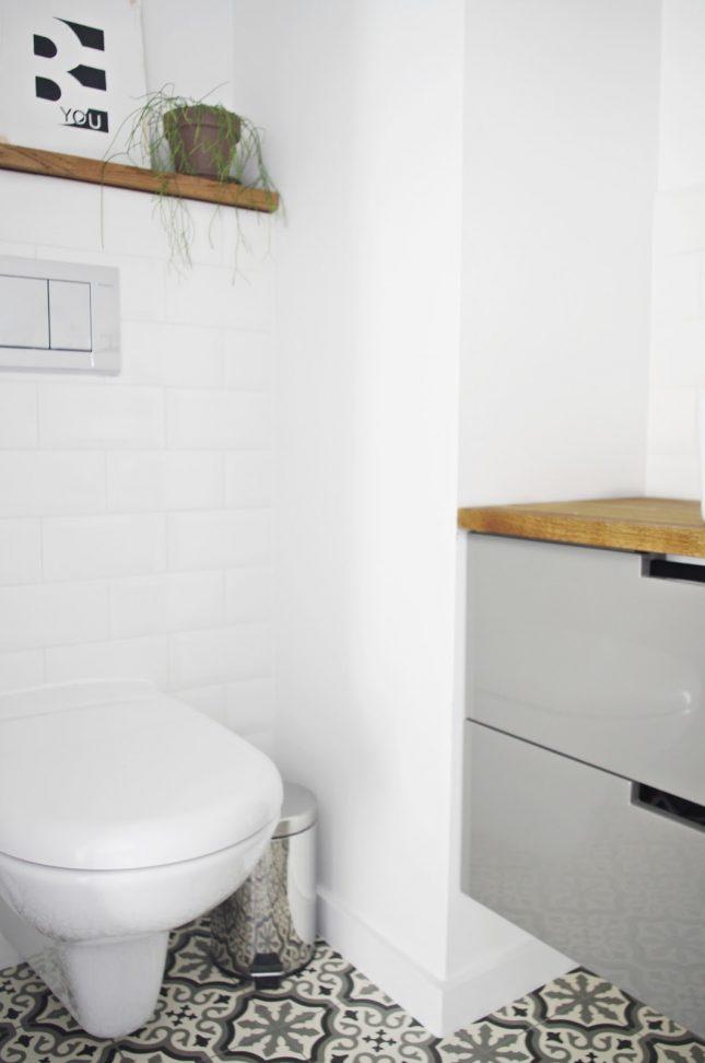 toilet apart van badkamer ~ pussyfuck for ., Badkamer
