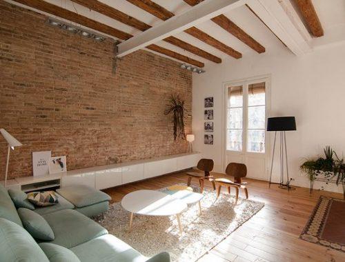 verbouwing-van-een-karakteristieke-appartement-uit-barcelona