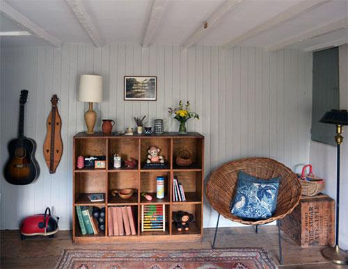 Slaapkamer ideeen vt wonen beste inspiratie voor huis for Huis interieur ideeen