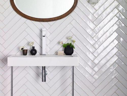 visgraat-muur-tegels-badkamer