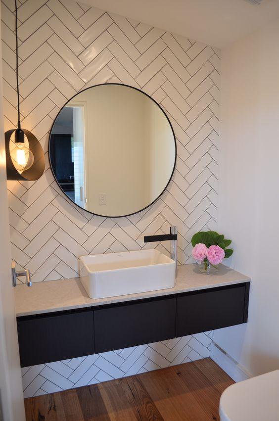 visgraat-wandtegels-badkamer