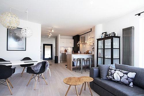 Vitra Eames Stoel : Vitra stoelen interieur inrichting