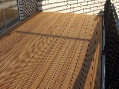 Super Balkon Tegels Ikea II78