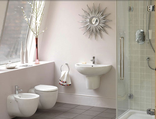 Badkamer In Slaapkamer Ervaring : 500 x 381 jpeg 30kB, Voorbeelden ...