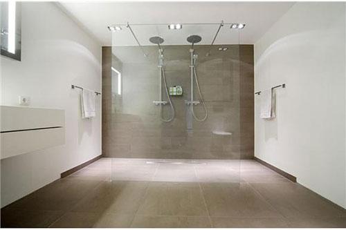 Badkamer Showroom Woerden ~ Voormalige manege verbouwd tot droomhuis  Interieur inrichting
