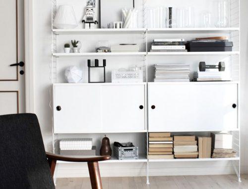 slaapkamer meubels  interieur inrichting, Meubels Ideeën