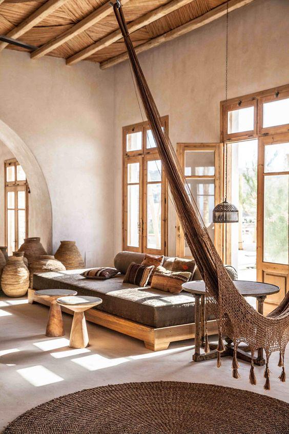 warm-interieur-woonkamer