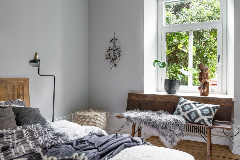 warme knusse slaapkamer ~ lactate for ., Deco ideeën