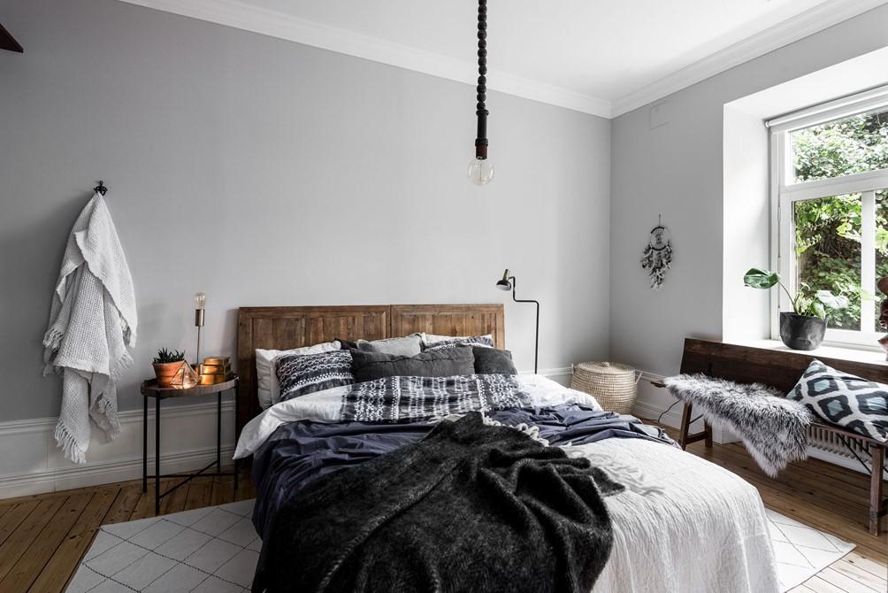 Slaapkamer slaapkamer goedkoop inrichten beste for Goedkoop interieur