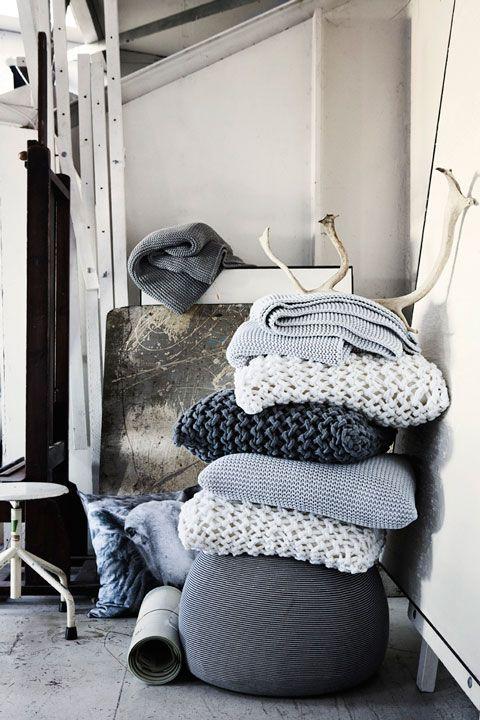 warme-materialen-interieur-2