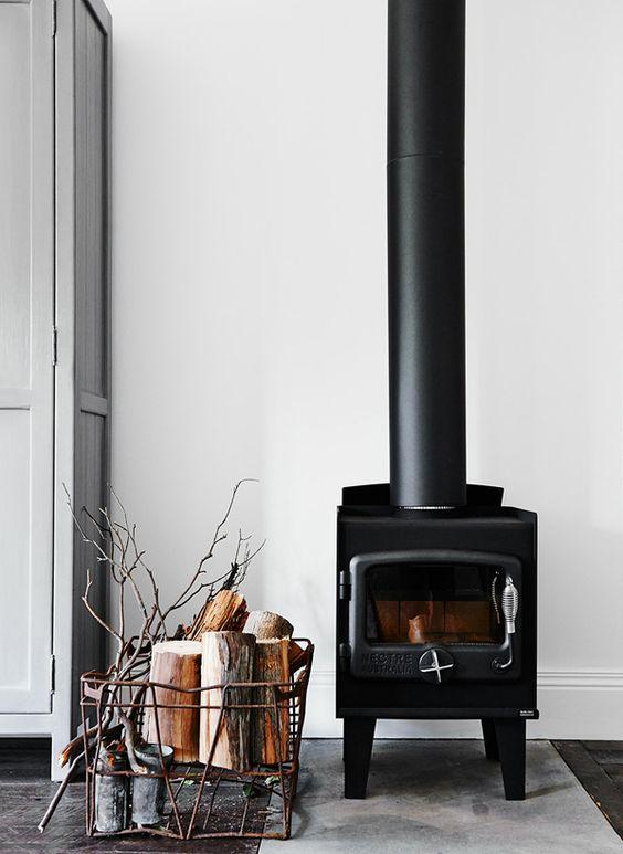 warme-materialen-interieur