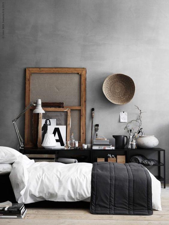 warme-slaapkamer
