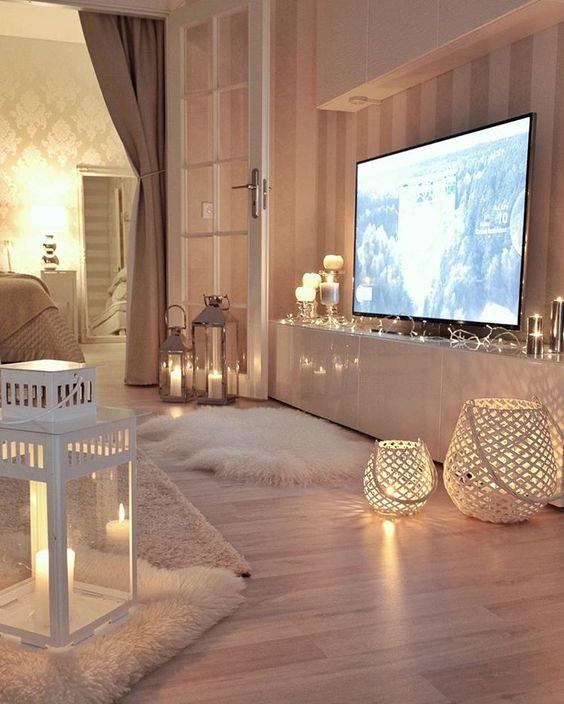 warme-verlichting-interieur
