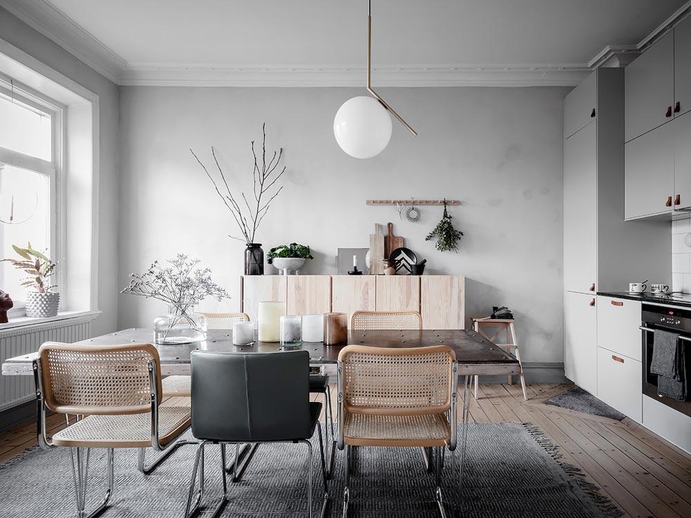 Wat Kost Het Inrichten Van Een Huis Interieur Inrichting