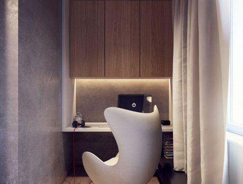 New Interieur | Interieur inrichting - Part 22 &JZ04
