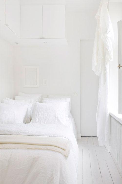kleine slaapkamer wit ~ pussyfuck for ., Deco ideeën