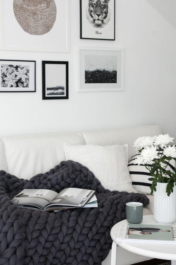 wol-warm-interieur