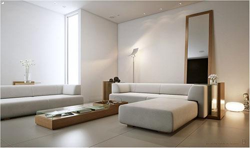 woonideeën woonkamerinterieur inrichting  interieur inrichting, Meubels Ideeën