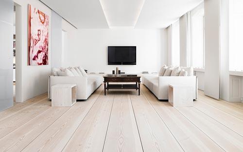 woonkamer houten vloer | interieur inrichting, Deco ideeën