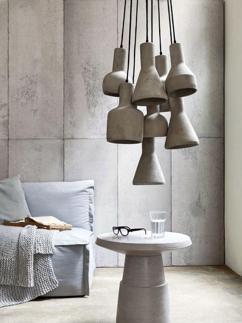 Leuke Woonkamer Ideen: Slaapkamers idee?n voor een slaapkamer met wit ...