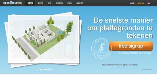http://www.interieur-inrichting.net/afbeeldingen/woonkamer-inrichten-online-floorplanner.jpg