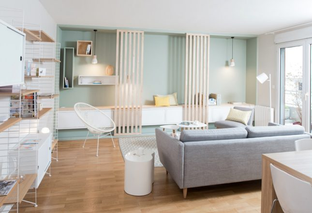 win een woonkamer makeover ~ lactate for ., Deco ideeën