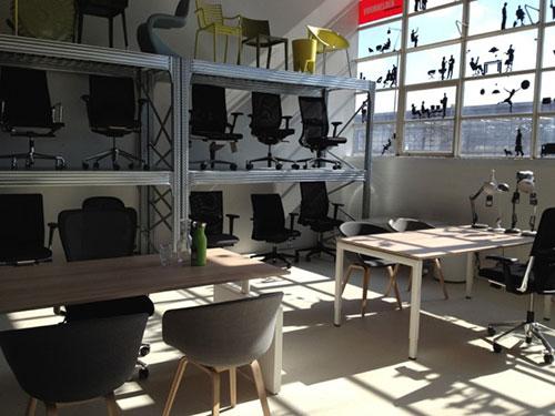 http://www.interieur-inrichting.net/afbeeldingen/woonwinkel-loods-5.jpg