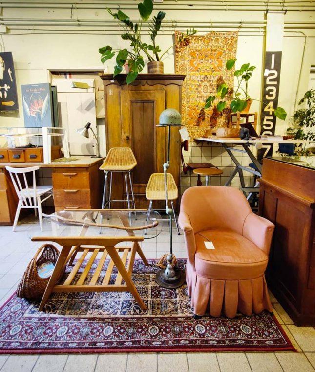 woonwinkels alkmaar studio gespuis