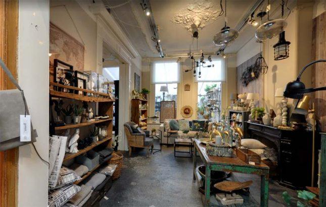 woonwinkels alkmaar twin arts lifestyle
