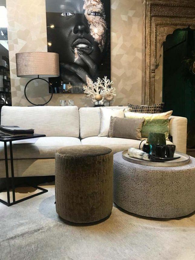 woonwinkels den haag stoop furniture