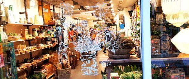 Woonwinkels Utrecht Waar