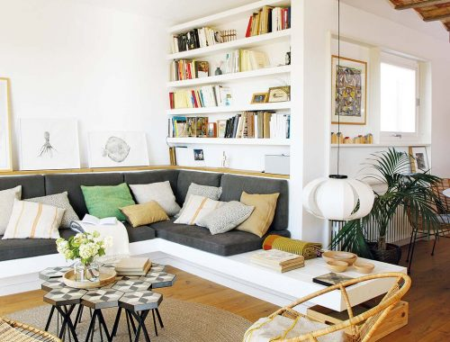 http://www.interieur-inrichting.net/afbeeldingen/zomerse-woonkamer-met-keuken-bar-en-eetkamer-500x380.jpg