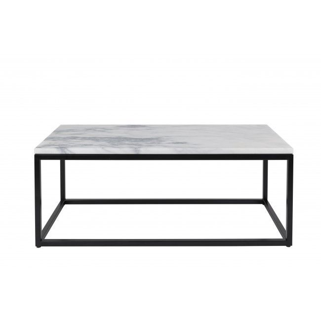 zuiver-marble-power-salontafel