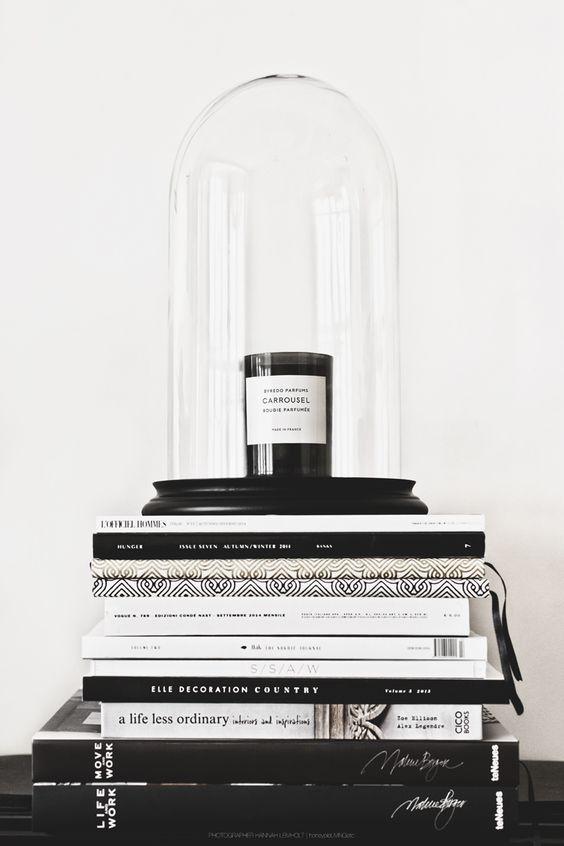 zwart-wit-decoratie-interieur