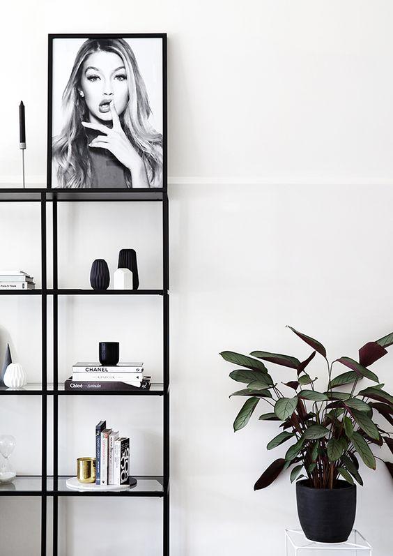 zwart-wit-inspiratie-interieur