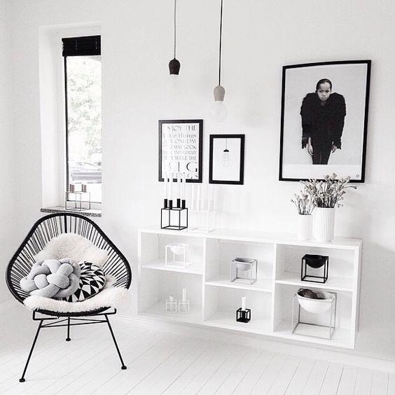 zwart-wit-interieur