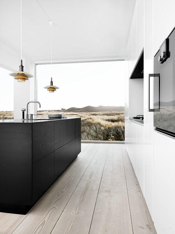 zwart-wit-keuken-inspiratie