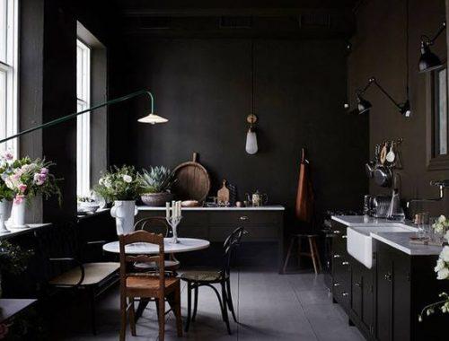 zwarte-muren-keuken
