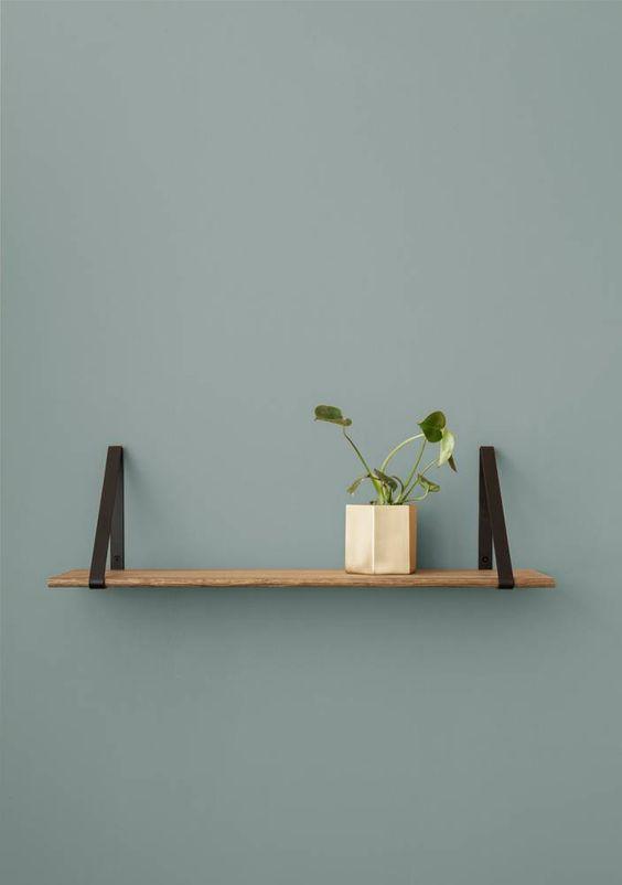 Trendy with zwevende plank karwei for Zwevende plank karwei